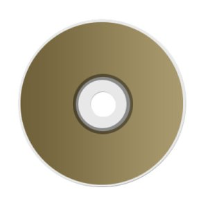 DVD-R Aztec LightScribe 16X 4,7GB
