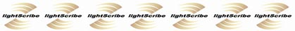 Logo Lightscribe