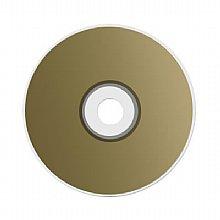 cd-r-hp-lightscribe-700mb-80min-versao-1-2-prod-21000006-220-220