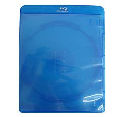 bd-box-blu-ray-1a-linha-azul-simples-prod-13013089-230-230