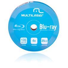 blu-ray-25gb-4x-shrink-10-pcs-dv057-printable-prod-95000832-230-230