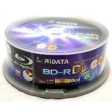 blu-ray-bd-r-dl-50gb-ridata-6x-printable-prod-26000023-230-230