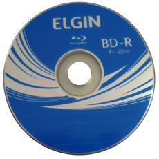 blu-ray-virgem-elgin-25gb-4x-bd-r-135-min-prod-26000011-230-230
