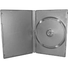 capa-dvd-grossa-preto-14mm-simples-prod-13013010-230-230