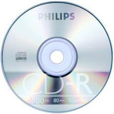 cd-r-700mb-52x-80min-philips-midia-virgem-1a-linha-prod-18020045-230-230