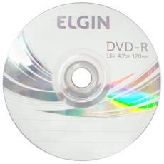 dvd-r-4-7gb-16x-120min-elgin-prod-25030112-230-230