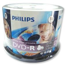 dvd-r-printable-4-7gb-16x-philips-prod-25030131-230-230