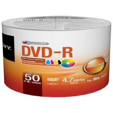 dvd-r-sony-16x-4-7-gb-printable-50dmr47fb-prod-25030250-230-230