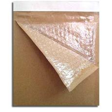 envelope-bolha-de-correio-dvd-kraft-adesivado-190x215mm-area-prod-14014003-230-230